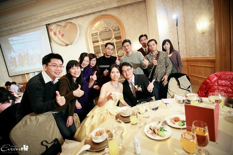 [婚禮紀錄]欽榮與淳瑜 婚禮宴客_139