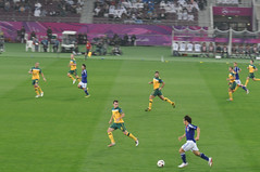 DSC_0176 (histoires2) Tags: football qatar d90 asiancup2011
