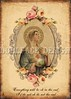 Virgin Mary (ms_mod) Tags: roses art atc collage digital scrapbook scrapbooking print religious antique grunge religion journal icon ephemera holy virgin card gift aceo frame tintype etsy virginmary blessed grungy blessedmother gifttag dollfacedesign