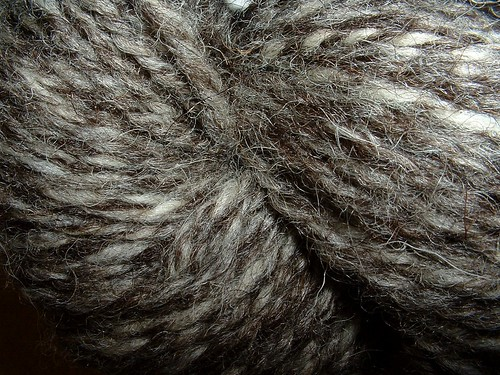 jacob handspun for bill 01-30-11 2