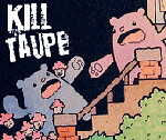kill-taupe