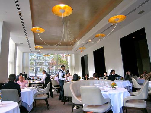 JG Dining Room