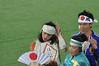 DSC_0210 (histoires2) Tags: football qatar d90 asiancup2011