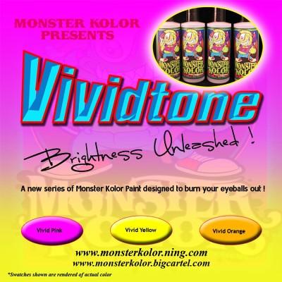 Vividtone-ad-web 400x400
