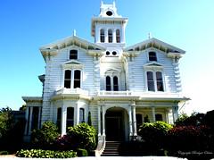 Meek Estate Paranormal Practice (Bridget Odien) Tags: by for photos taken bridget practice paranormal odien bridgetodien haunteddiscoveries