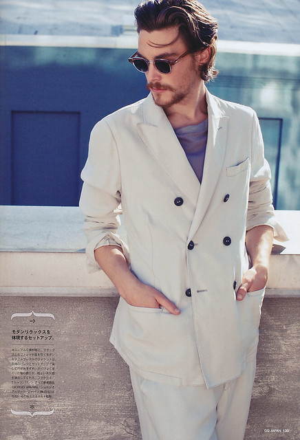 Jonas Kesseler5174(GQ Japan94_2011_03)