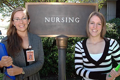 UT Nursing students' research shows that drug disposal perplexes public