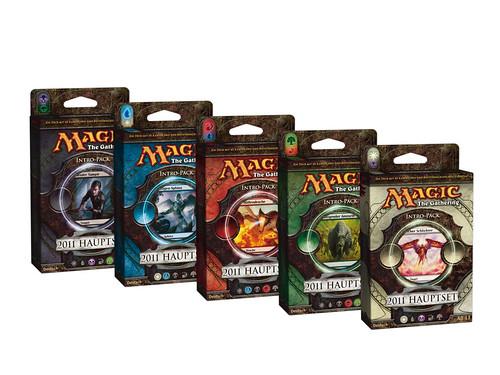 Magic_Hauptset_Intro_Packs
