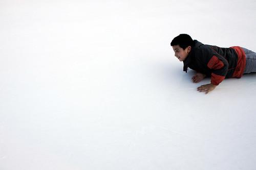 110130_Skating_02