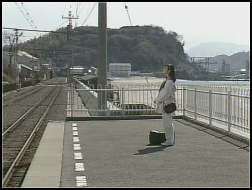 東京愛情故事11[(024609)01-06-31]