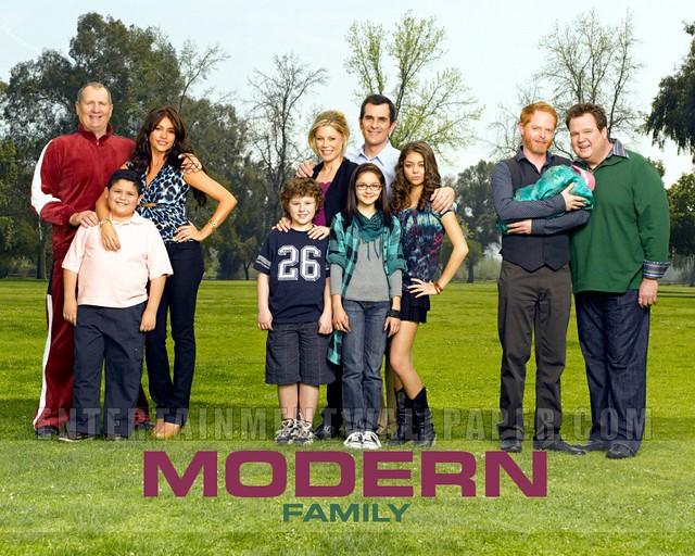 tv_modern_family011-1024x819