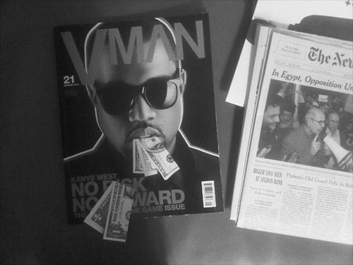 Video-Kanye-West-by-Karl-Lagerfeld-for-Vman