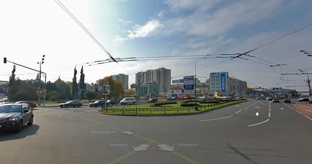 Серпуховская_пл__яндекс_панорамы