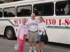 Joe's Story (eldercarelink) Tags: illinois aging dementia lockport eldercare caregiving caregiver alzeheimers sharewhyyoucare eldercarelinkcom joewrobel