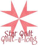 Star Quilt Along