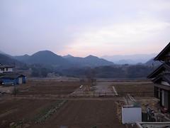 GRD3-風景