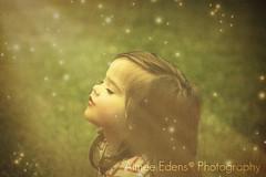 Allison (PhotosbyAimee) Tags: summer brown nature beautiful beauty glitter children bigeyes eyes earlymorning aimee edens pareeerica pareerica pareeericatexture allisonseries 05112010 allisoncollection aimeeedens