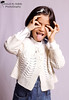 ( Anoud Abdullah AlHabib) Tags: portrait kids canon eos all group right reserved gcc 500d