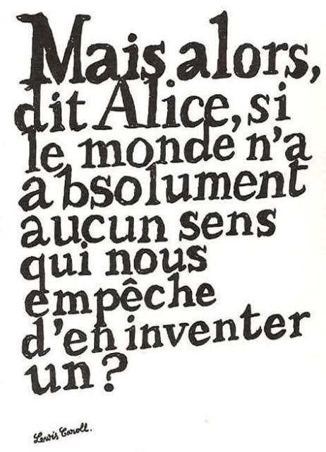 2 alice