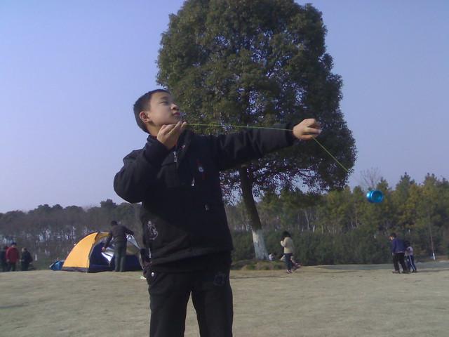 201102053880_小小少年