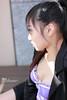 IMG_0393 (sugitawolf) Tags: tina 台北 信義區 外拍