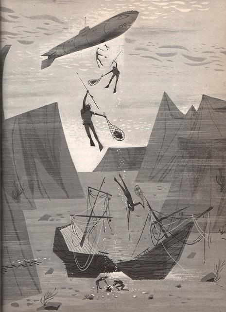 Jules Verne 5