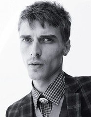 (Grape punch) Tags: man men fashion clothing high models mens editorial campaign clementchabernaud clémentchabernaud