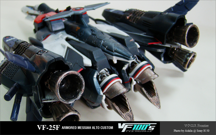 VF-25F.Macross Frontier_12