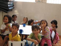 16 (FEB - Federao Esprita Brasileira) Tags: pessoas social risco sade educao trabalhosocial aosocial assistnciasocial odontolgico