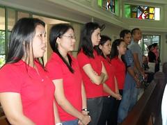 2011-hmv-blessing99