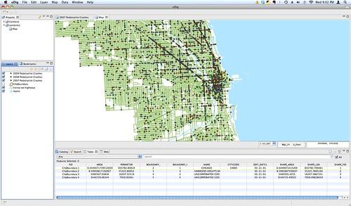 datasets  2007  2008