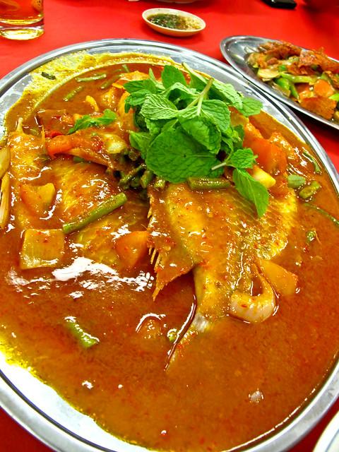 IMG_0123 Assam Fish