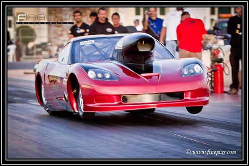 Arabian_Drag_Racing_(20_of_24)