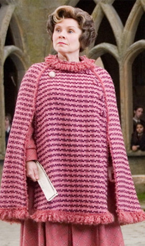 Umbridge Blog2