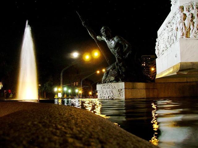 5436906905 b255bf76f9 z - Monumento de los Españoles - Buenos Aires (R.A.)