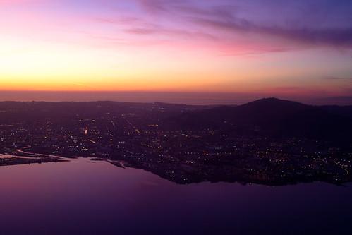 Plane_Sunset-335.jpg
