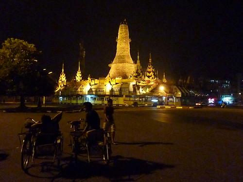 Yangon 11 (44)