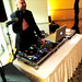 Classic DJ Set-Up - DJ Daniel Peterson