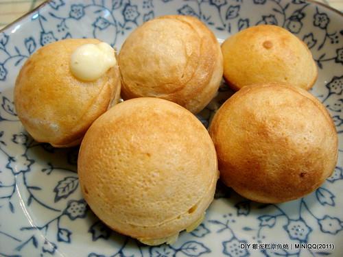 20110212 DIY 章魚燒雞蛋糕_04