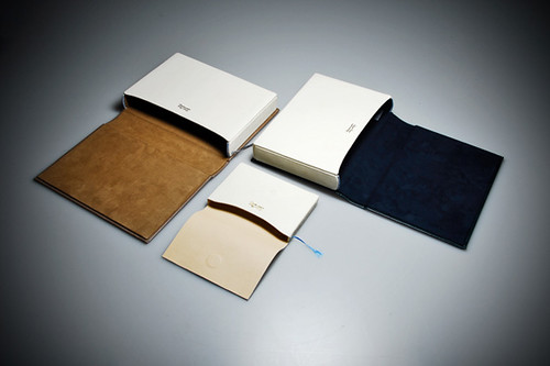 undercover-book-cases
