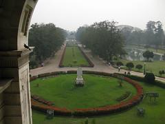 IMG_2716 (Brunocerous) Tags: travel india southeastasia kolkata calcutta victoriamemorial westbengal victoriamemorialhall victoriamuseum victoriamemorialmuseum