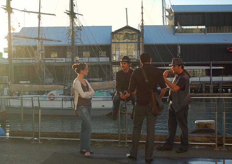 Auckland_wharf-3