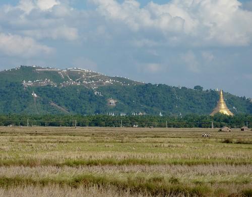 Yangon-Mawlamyine (89)