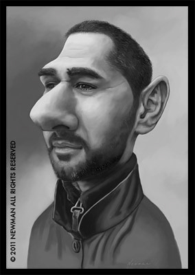 Ozan Value Study