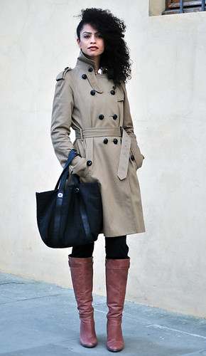 street-chic-daily-blog-1-24