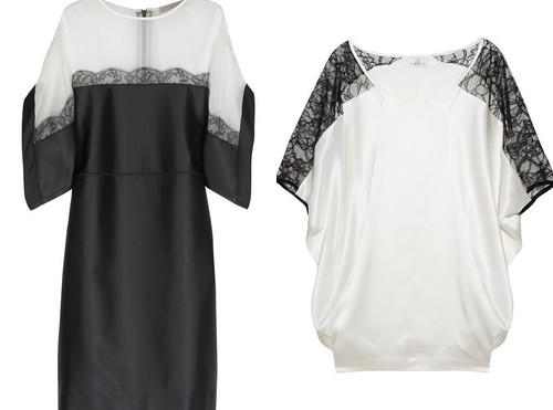 dress.shirt