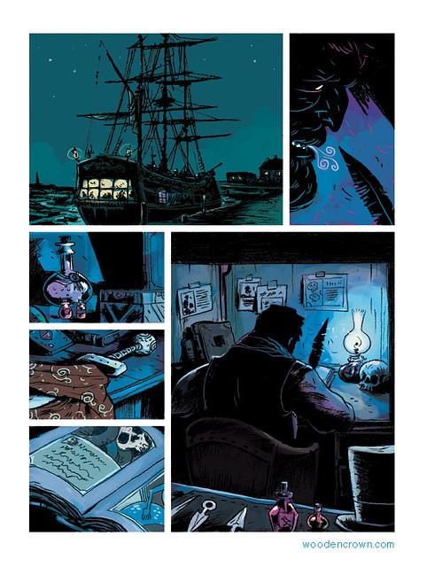 Beneath Bones page07