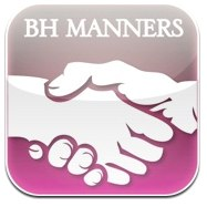 Beverly Hills Manners for iPhone, iPod touch and iPad on the iTunes App Store