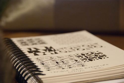 20110217-TotallyTangledSketches01-17-9.jpg