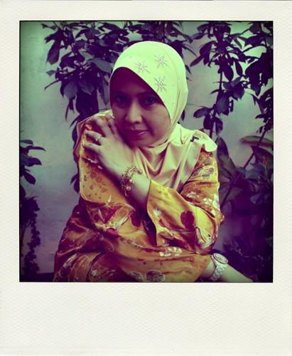 IMG_0306-pola